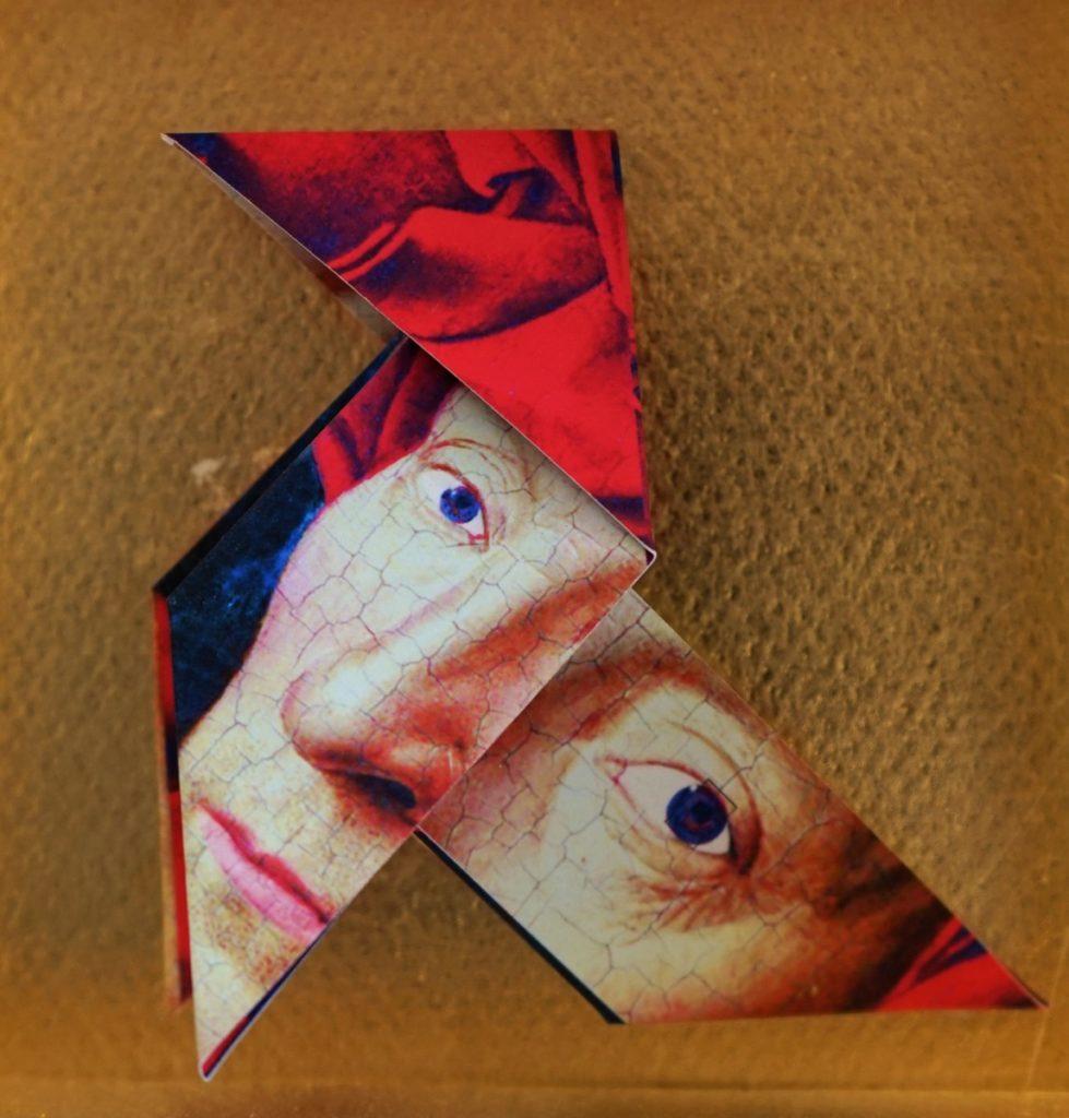 Van Eyck 5